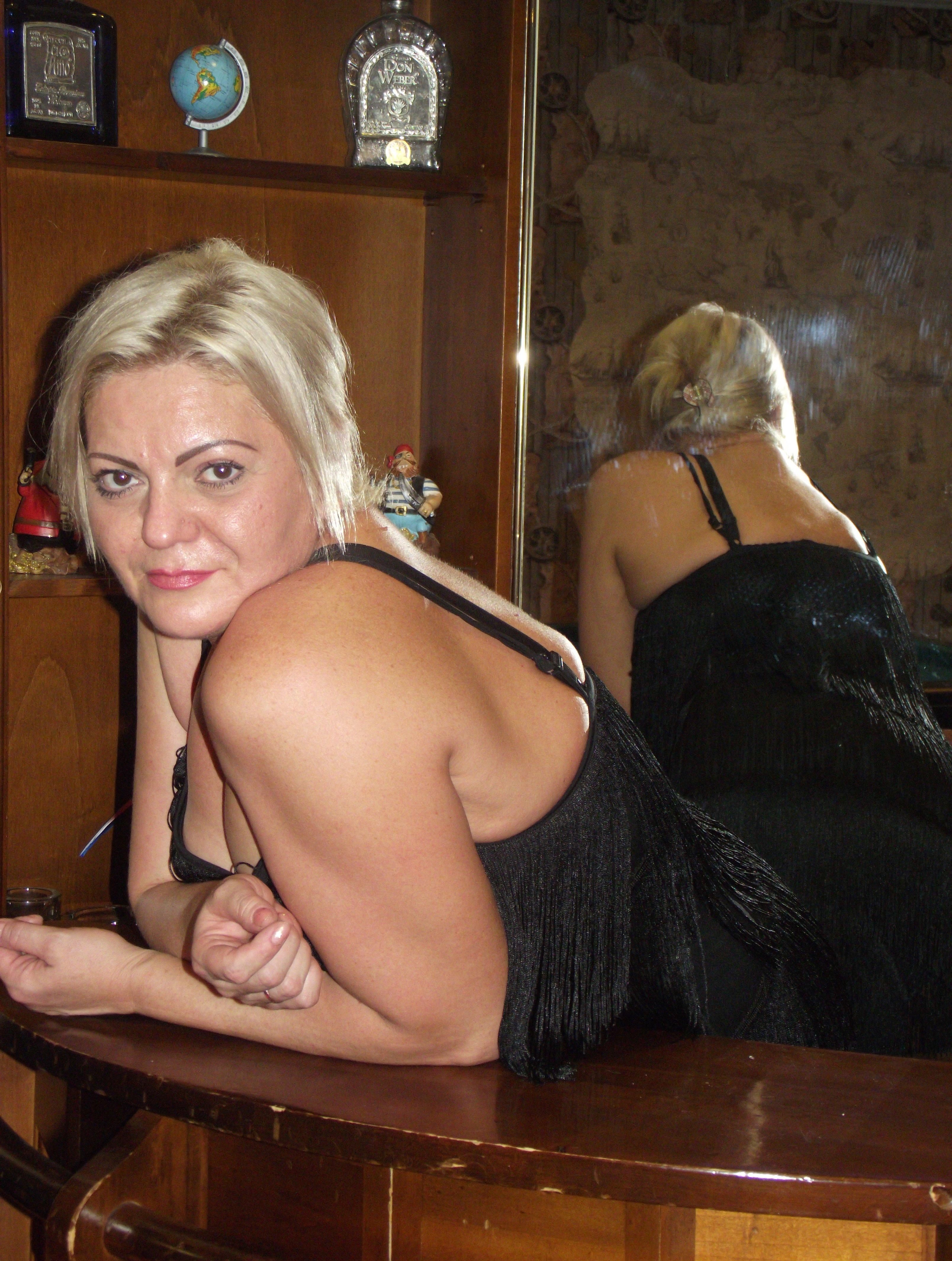 Бляди г коломна, порно молодая длинноволосая красавица на знаменитом порно кастинге